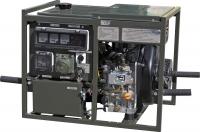 Электростанции для армии  ZPP 2.0 DJEO, фото 2